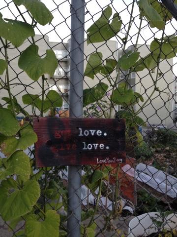 loveyou2