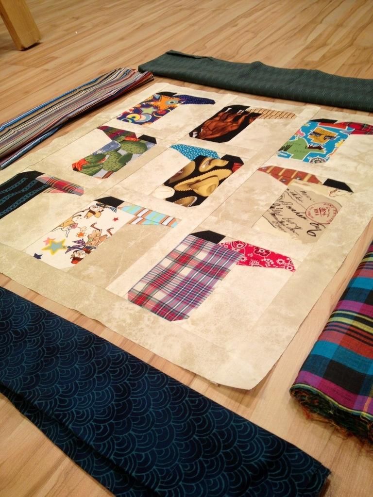 fabric selection.jpg
