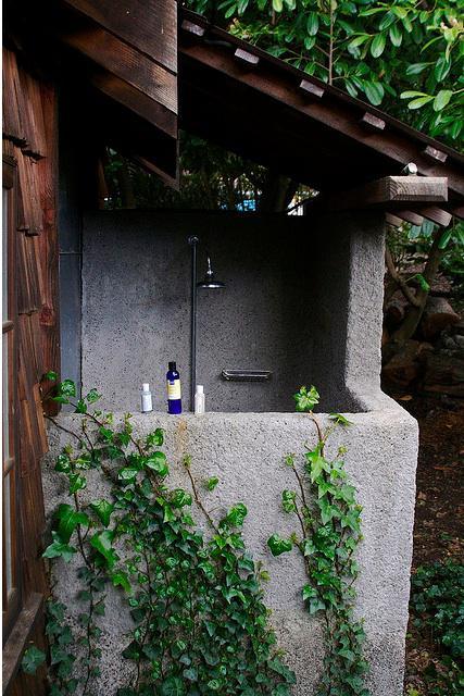 outdoor-shower-5