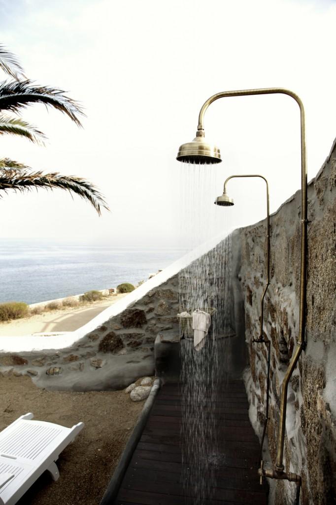 outdoor shower1