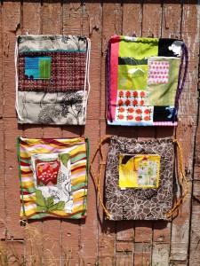 drawstring backpacks4