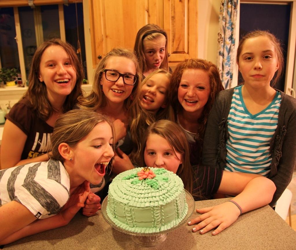 teens and cake.jpg