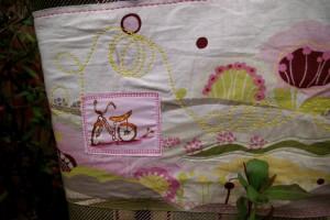 bike-swirl-purse