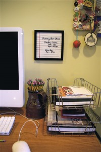 framed-embroidery-notebook-paper