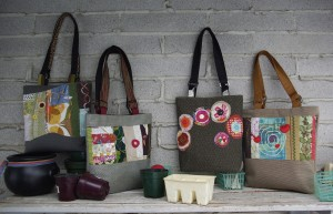 handmade-purses