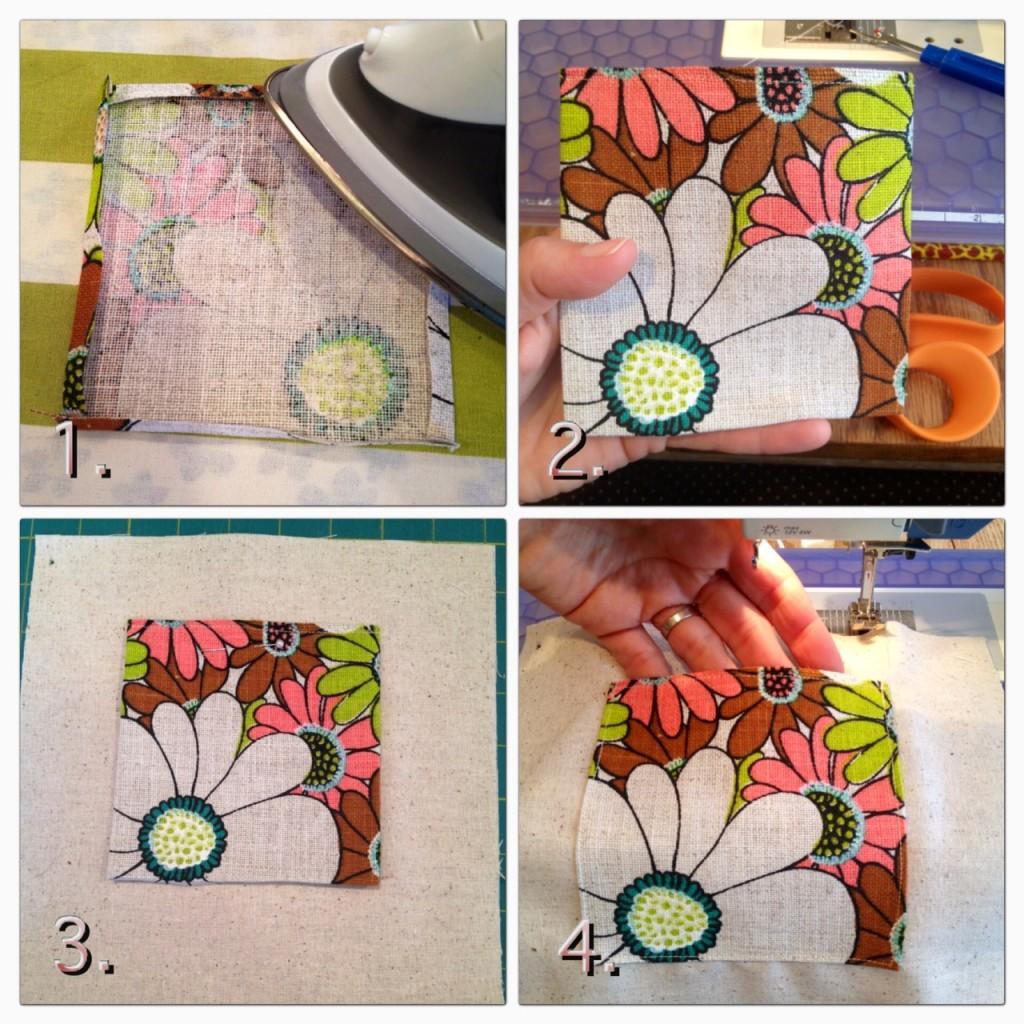 make a bag2