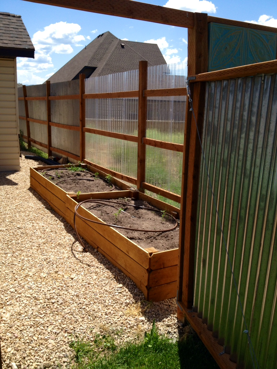 raised garden beds noelle o designs