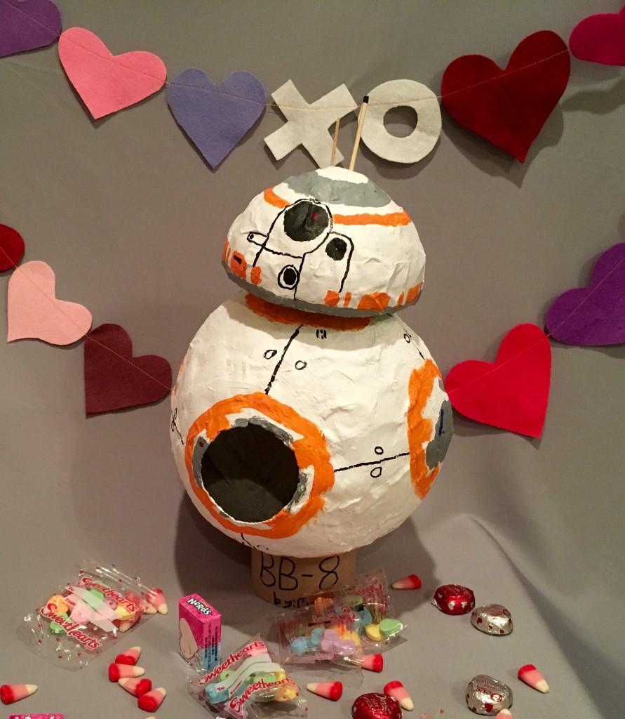 Noel Christmas Carolers Decoration Felt Clothes Big By: BB8 Valentine Box