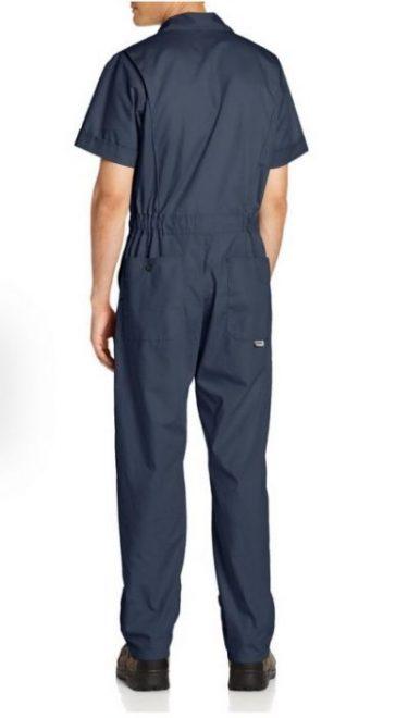 mens-jump-suit-back-altering-a-jumpsuit