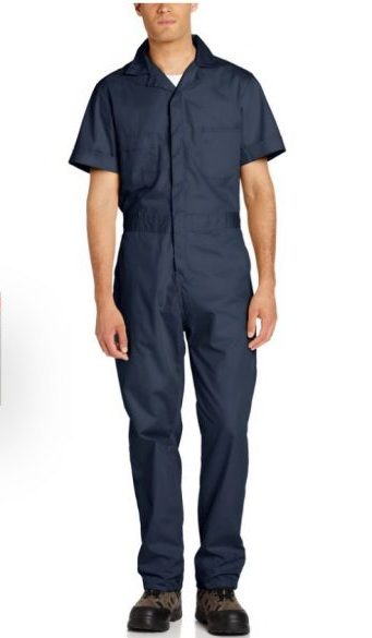 mens-jumpsuit-front-altering-a-jumpsuit